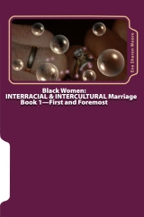 Black Women - Interracial and Intercultural Marriage