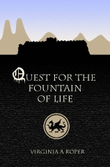 Quest for the Fountain of Life