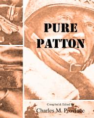 Pure Patton