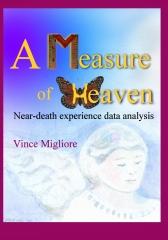 A Measure of Heaven