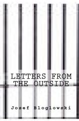 Letters from the Outside
