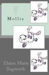 Mollie