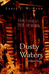 Dusty Waters