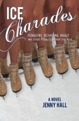 Ice Charades