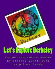 Let's Explore Berkeley