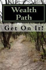 Wealth Path