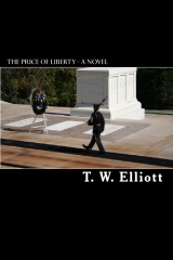 The Price of Liberty - A Novel