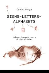 Signs- Letters - Alphabets