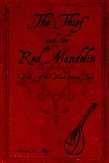 The Thief and the Red Mandolin