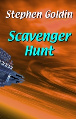 Scavenger Hunt