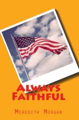 Always Faithful