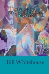 Exploring Psychological Horizons