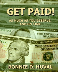 Get Paid!