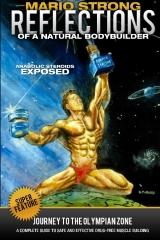 Mario Strong: Reflections of a Natural Bodybuilder