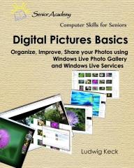 Digital Pictures Basics
