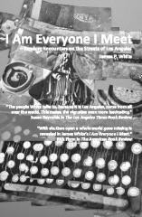 I Am Everyone I Meet