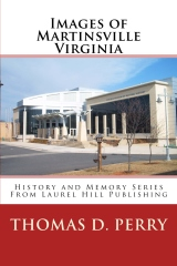 Images of Martinsville Virginia