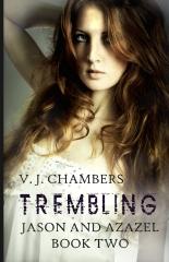 Trembling