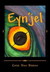 Eyn'jel