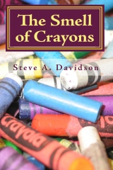 The Smell of Crayons