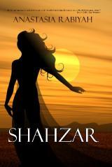 Shahzar