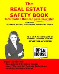The Real Estate Safety Book