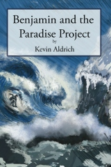 Benjamin and the Paradise Project