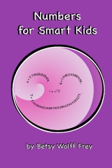 Numbers for Smart Kids