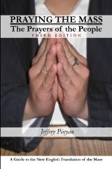 Praying the Mass