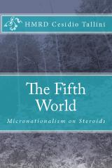 The Fifth World