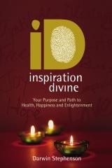 Inspiration Divine