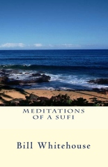 Meditations of a Sufi