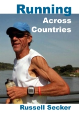 Running Across Countries