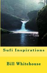 Sufi Inspirations
