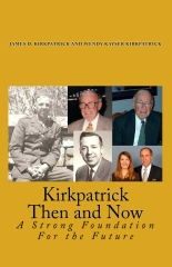 Kirkpatrick Then and Now