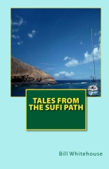 Tales from the Sufi Path