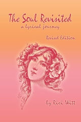 The Soul Revisited: a lyrical journey (Revised Edition)