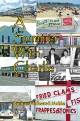 A Summer with Charlie