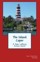 The Island Caper