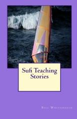 Sufi Teaching Stories