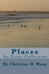 Places: An Essay Collection