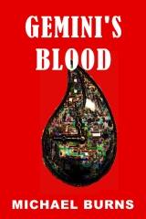 Gemini's Blood