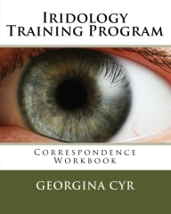 Iridology Training Program