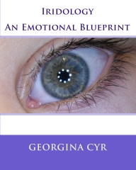 Iridology - An Emotional Blueprint