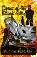 Curse Of The Black Lotus
