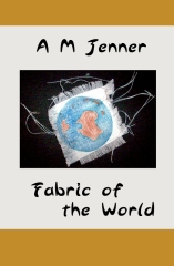 Fabric of the World