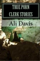 True Porn Clerk Stories