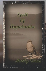 Spell of Appalachia