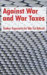 Against War and War Taxes