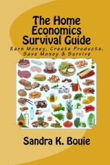 The Home Economics Survival Guide
